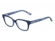 Jimmy Choo okviri za naočale - Jimmy Choo JC137 J55
