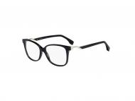 Jimmy Choo okviri za naočale - Fendi FF 0232 807