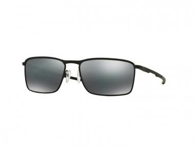 Sunčane naočale - Oakley - Oakley CONDUCTOR 6 OO4106 410601