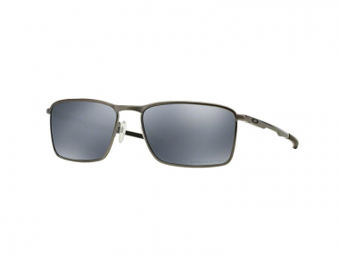 Sportske naočale Oakley - Oakley CONDUCTOR 6 OO4106 410602