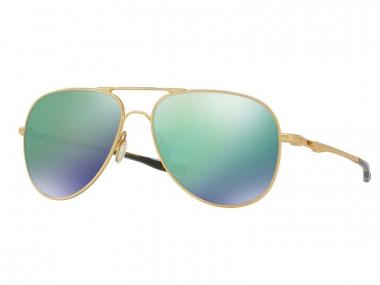 Sportske naočale Oakley - Oakley ELMONT M & L OO4119 411903