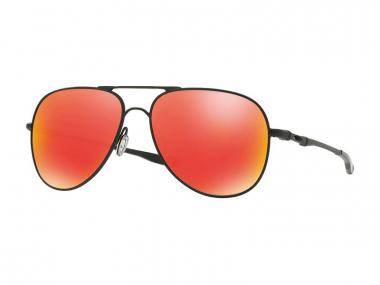 Sportske naočale Oakley - Oakley ELMONT M & L OO4119 411904