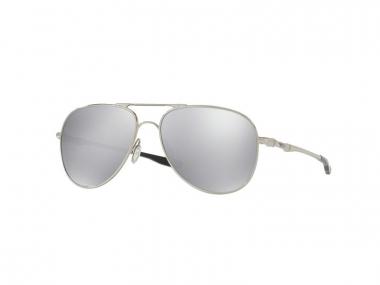 Sportske naočale Oakley - Oakley ELMONT M & L OO4119 411908