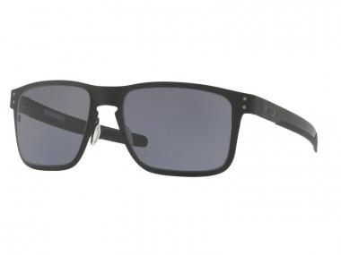 Sunčane naočale - Oakley - Oakley HOLBROOK METAL OO4123 412301