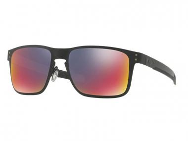 Sunčane naočale - Oakley - Oakley HOLBROOK METAL OO4123 412302