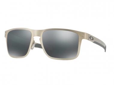 Sunčane naočale - Oakley - Oakley HOLBROOK METAL OO4123 412303