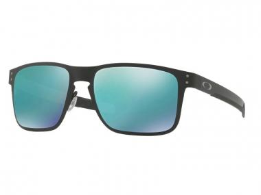 Sunčane naočale - Oakley - Oakley HOLBROOK METAL OO4123 412304