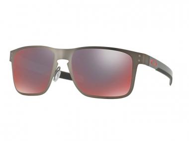 Sunčane naočale - Oakley - Oakley HOLBROOK METAL OO4123 412305