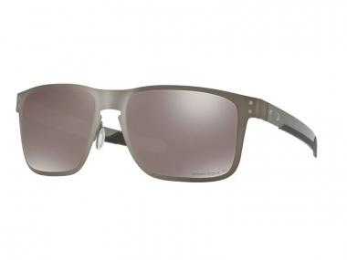 Sunčane naočale - Oakley - Oakley HOLBROOK METAL OO4123 412306