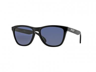 Sportske naočale Oakley - Oakley FROGSKINS OO9013 24-306