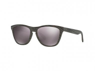 Sunčane naočale - Oakley - Oakley FROGSKINS OO9013 901389