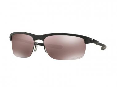 Sportske naočale Oakley - Oakley CARBON BLADE OO9174 917407