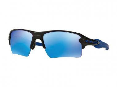 Sunčane naočale - Oakley - Oakley FLAK 2.0 XL OO9188 918823