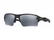 Kontaktne leće - Oakley FLAK 2.0 XL OO9188 918853