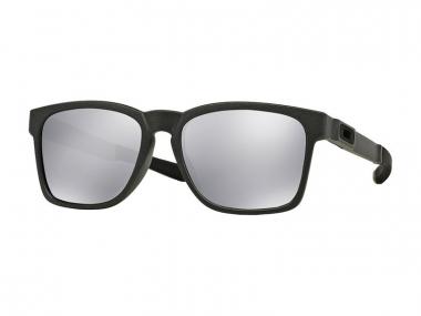 Sportske naočale Oakley - Oakley CATALYST OO9272 927203