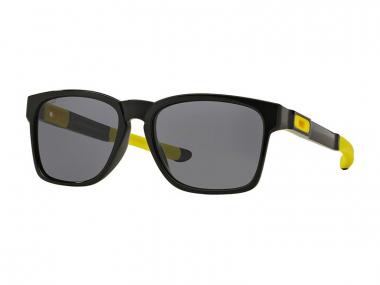 Sportske naočale Oakley - Oakley CATALYST OO9272 927217