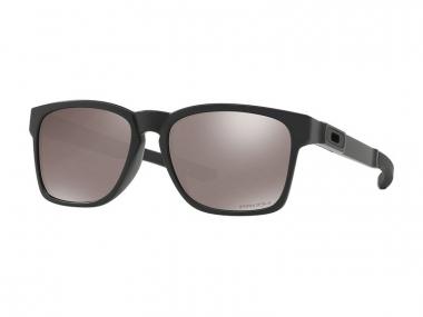 Sportske naočale Oakley - Oakley CATALYST OO9272 927223