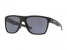 Oakley Crossrange XL OO9360 936001