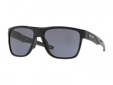 Sportske naočale Oakley - Oakley CROSSRANGE XL OO9360 936001