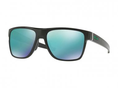 Sportske naočale Oakley - Oakley CROSSRANGE XL OO9360 936002