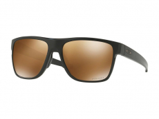 Oakley Crossrange XL OO9360 936006