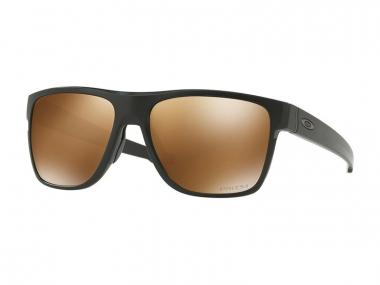 Sportske naočale Oakley - Oakley CROSSRANGE XL OO9360 936006