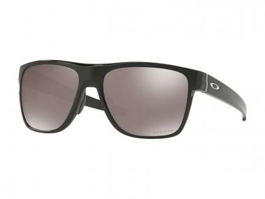 Sportske naočale Oakley - Oakley CROSSRANGE XL OO9360 936007