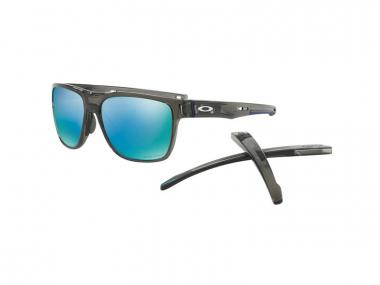 Sportske naočale Oakley - Oakley CROSSRANGE XL OO9360 936009