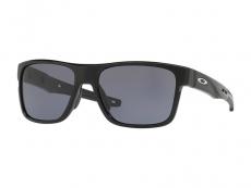 Oakley Crossrange OO9361 936101