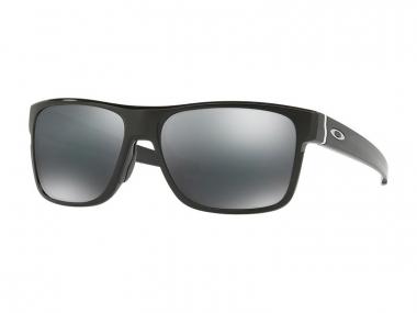 Sportske naočale Oakley - Oakley CROSSRANGE OO9361 936102