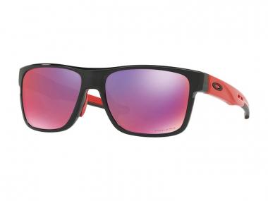 Sunčane naočale - Oakley - Oakley CROSSRANGE OO9361 936105