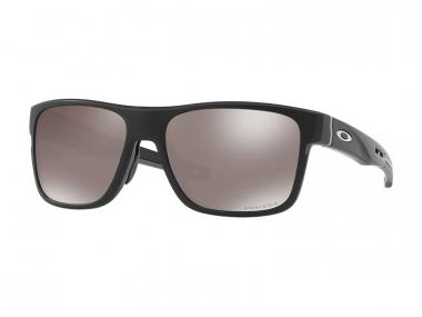 Sunčane naočale - Oakley - Oakley CROSSRANGE OO9361 936106