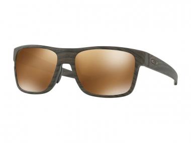 Sportske naočale Oakley - Oakley CROSSRANGE OO9361 936107