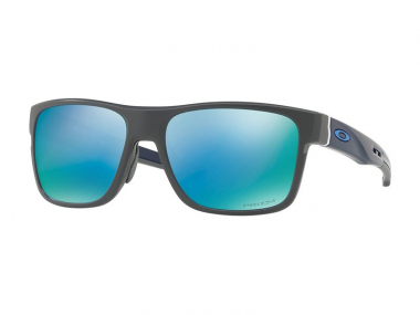 Sportske naočale Oakley - Oakley CROSSRANGE OO9361 936109