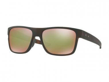 Sportske naočale Oakley - Oakley CROSSRANGE OO9361 936110