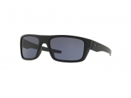 Sunčane naočale - Oakley DROP POINT OO9367 936701