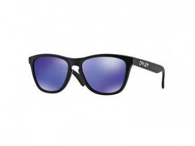 Sportske naočale Oakley - Oakley FROGSKINS OO9013 24-298