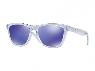 Sportske naočale Oakley - Oakley FROGSKINS OO9013 24-305