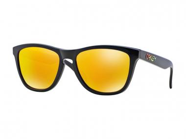 Sportske naočale Oakley - Oakley FROGSKINS OO9013 24-325