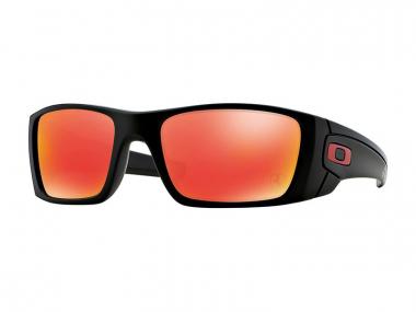 Sunčane naočale - Oakley - Oakley FUEL CELL OO9096 9096A8