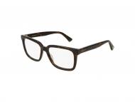 Gucci okviri za naočale - Gucci GG0160O-006