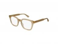 Gucci okviri za naočale - Gucci GG0184O-004