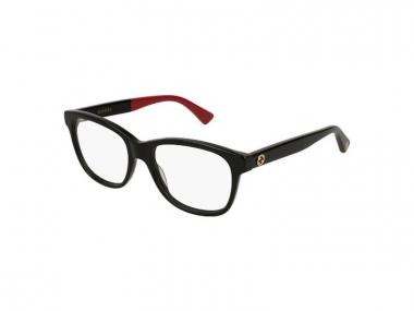 Gucci okviri za naočale - Gucci GG0166O-003