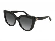 Sunčane naočale - Gucci GG0164S-003