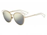 Okrugli sunčane naočale - Dior DIOR SIDERAL 2 000/UE
