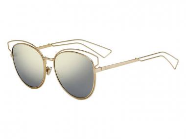 Sunčane naočale - Christian Dior - Dior DIOR SIDERAL 2 000/UE