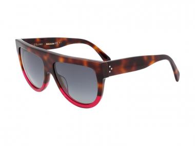 Sunčane naočale - Celine - Celine CL 41026/S 23A/HD