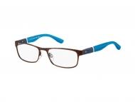 Tommy Hilfiger okviri za naočale - Tommy Hilfiger TH 1248 Y95