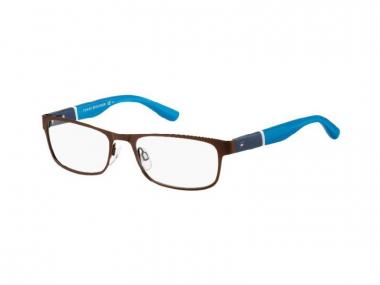 Okviri za naočale - Tommy Hilfiger - Tommy Hilfiger TH 1248 Y95