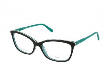 Tommy Hilfiger okviri za naočale - Tommy Hilfiger TH 1318 VR2